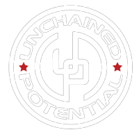 Unchained Potential - The Unchained Diet